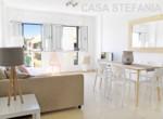 Casa Stefania_011