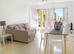 Casa Stefania_012
